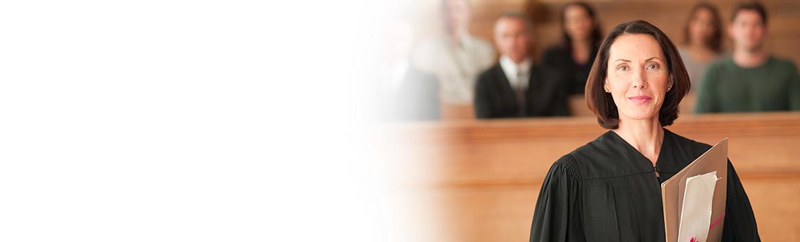 Find Civil Litigation Lawyers Near You | Local Civil