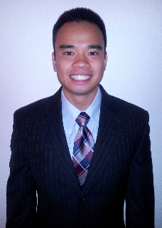 LegalMatch Civil Rights & Discrimination Lawyer Quoc V.