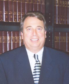 LegalMatch Civil Rights & Discrimination Lawyer Tom M.