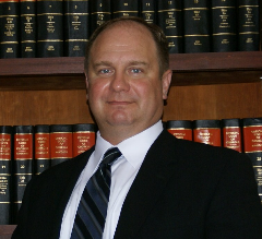LegalMatch Civil Rights & Discrimination Lawyer John O.